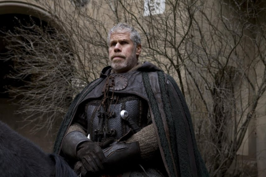 /db_data/movies/seasonofthewitch/scen/l/Ron Perlman2.jpg